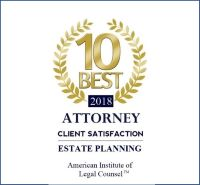 slnlaw 10 best estate planning attorneys