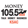 Money 105.5 Interview with Emily Smith-Lee