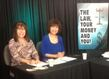 The Law Your Money and You Interview with Emily Smith-Lee